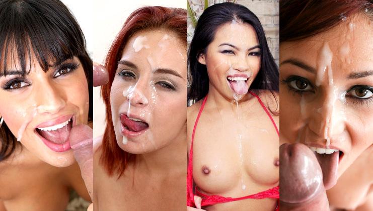 Mature women who ejactulation